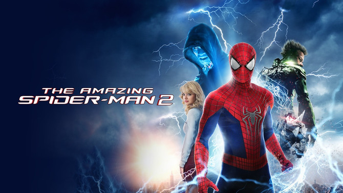 'The Amazing Spider-Man 2': Good or Meh?