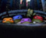 teenage-mutant-ninja-turtles-movie-1990-