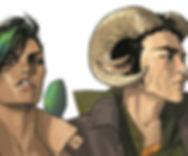 Saga-Banner.jpg