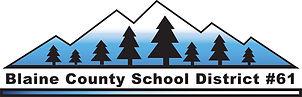 BCSD_Logo_Small.jpg