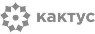 logo-1_1_1_edited.png