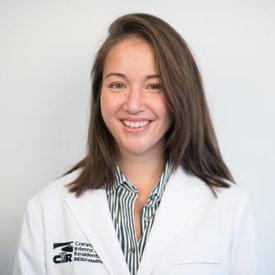 Amelia Breyre, MD
