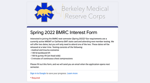 Spring 2022 Interest Form.png