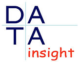 DataInsight_logo.jpg