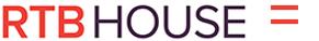 RTBHouse_logo.png