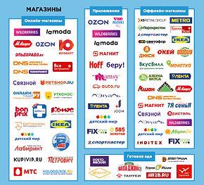 Магазины_edited.jpg