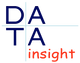 DataInsight_logo_edited.png