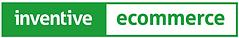 ecom_logo-noborder (2).png