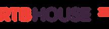 RTB_logo (1).png