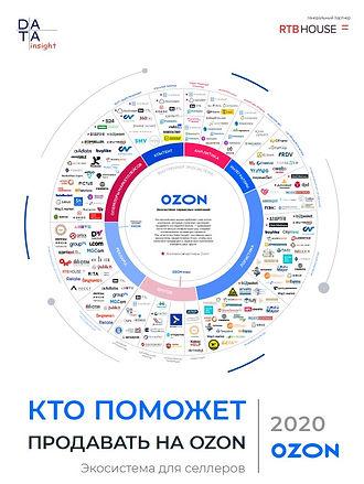 Ozon_Report_Banner.jpg