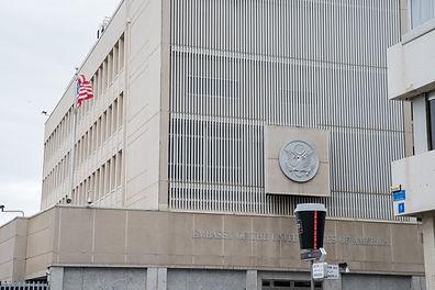 """יחסי ארה""""ב והפלסטינים: ההחלטות הקריטיות והמיידיות של ממשל ביידן"""