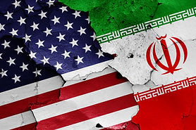 Tehran Improves its Position vis-à-vis Talks with Washington