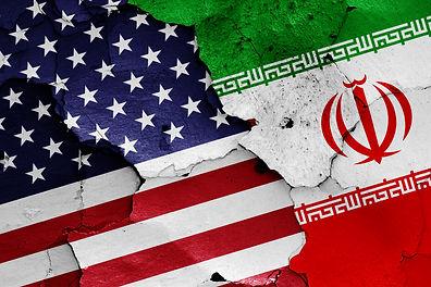 Tehran Improves its Position vis-à-vis Talks with Washington