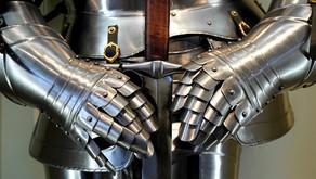 A cultura do uso de armas para resolver os conflitos do dia a dia