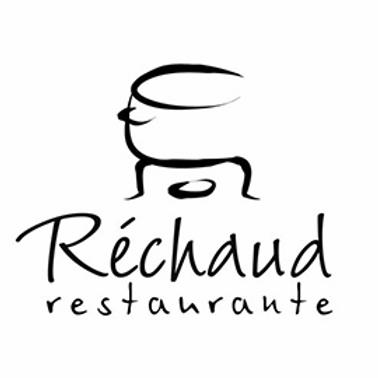 rechaud.png