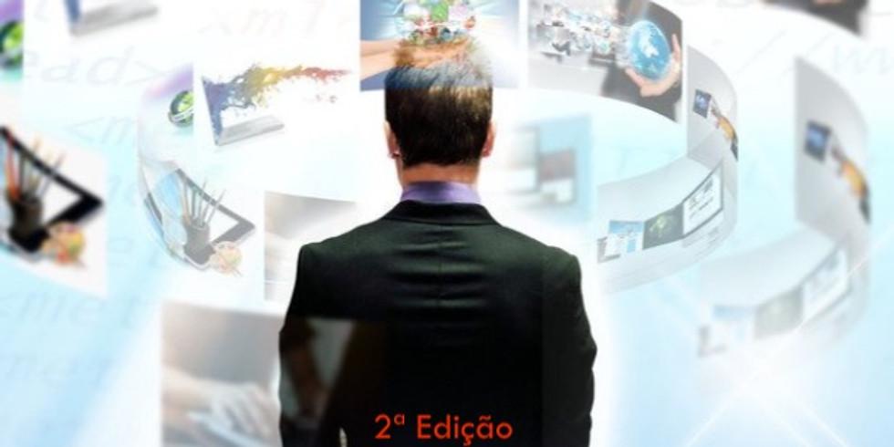Mindset Maker - Educadores do Futuro (2ª Edição)