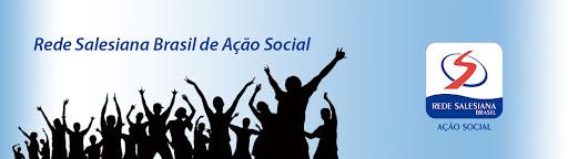 Rede Salesiana Brasil