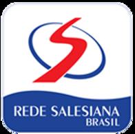logo RSB.png