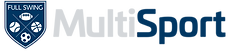 MultiSport-Logo-768x177.png