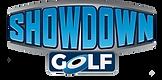 Showdown-Logo-1-768x381.png