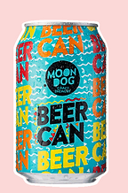 Moon Dog Beer Kegs For Hire, Beverage Catering In Melbourne CarmEli Old Fashion Cooking 1