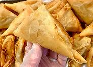 Moroccan%20potato%20and%20onion%20pastel