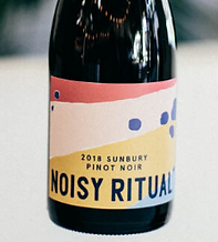 Noisy Ritual Wine Kegs For Hire, Beverage Catering In Melbourne CarmEli Old Fashion Cooking 2