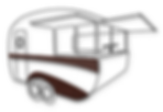 Mobile Bar & Kitchen CarmEli Tapas & Taps
