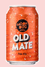 Moon Dog Beer Kegs For Hire, Beverage Catering In Melbourne CarmEli Old Fashion Cooking