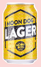 Moon Dog Beer Kegs For Hire, Beverage Catering In Melbourne CarmEli Old Fashion Cooking 3