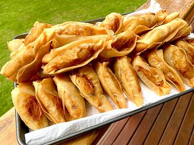 Moroccan potato and onion pastels.jpg