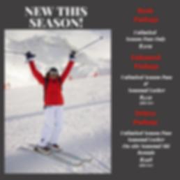 New This Season (7).png