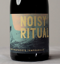Noisy Ritual Wine Kegs For Hire, Beverage Catering In Melbourne CarmEli Old Fashion Cooking 7