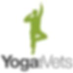 Yoga for Vets
