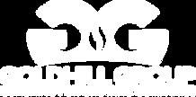 Goldhill group logo