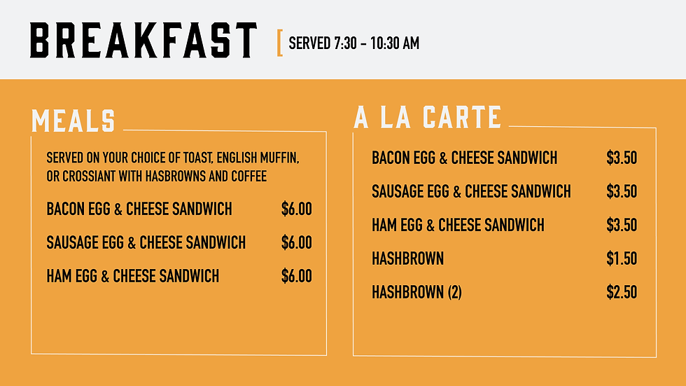 Breakfast 1 5-21.png