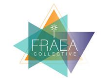 FRAEA Collective logo