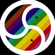 FLINCH Vancouver Logo