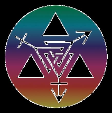 Tantric Tipi Logo 2
