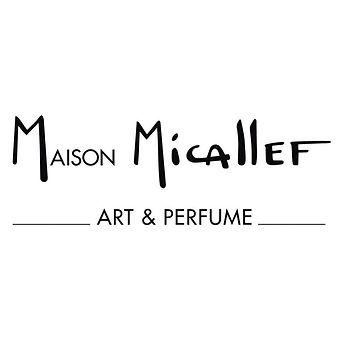 micallef-logo-min.jpg