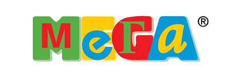 20160704103815!Logo_mega.jpg