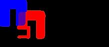 лого c надписью (1).png