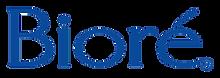 biore-logo.png
