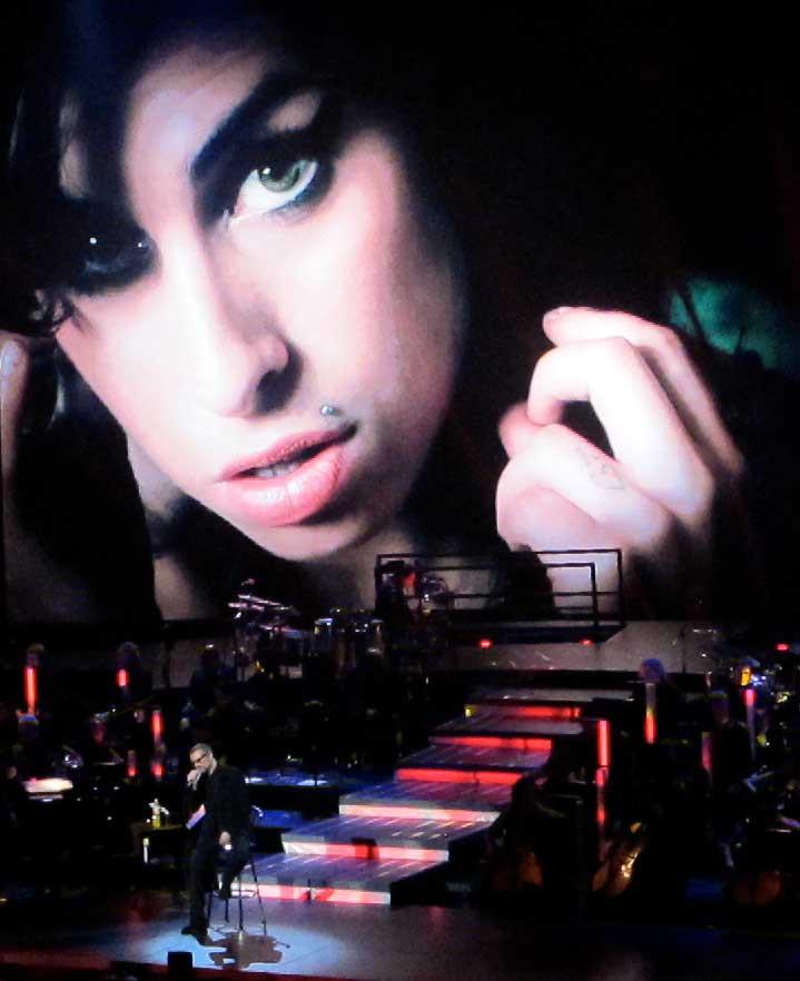 George-Michael-Dublin-Tribute.jpg