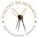 Photography Logo .png