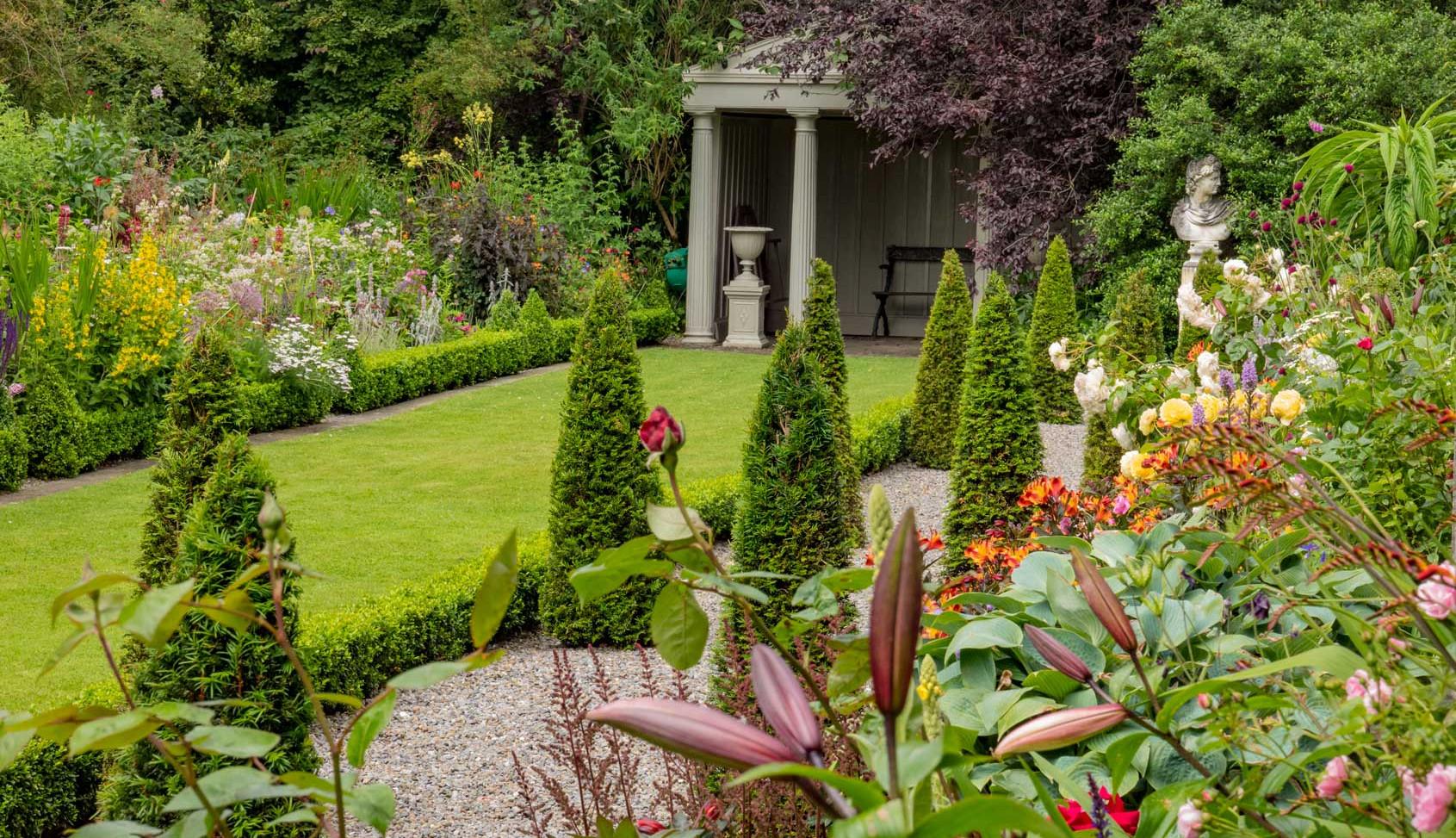 Collon-House-Gardens.jpg