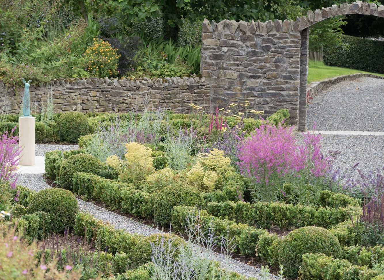 Jane-McCorcill-Client-Garden.jpg