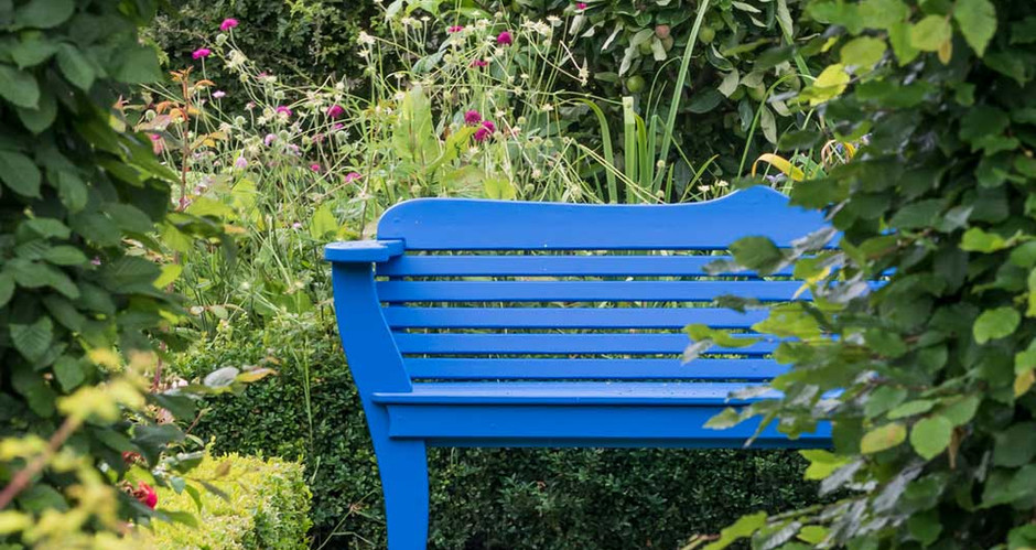 Jane-McCorcill-Blue-Bench.jpg
