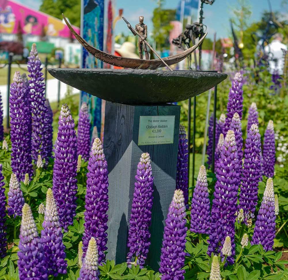 Ruth-Liddle-Sculpture-Garden-Bloom-18.jp