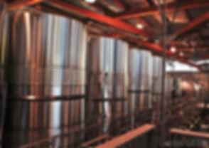 stainless-steel-wine-fermentation.jpg